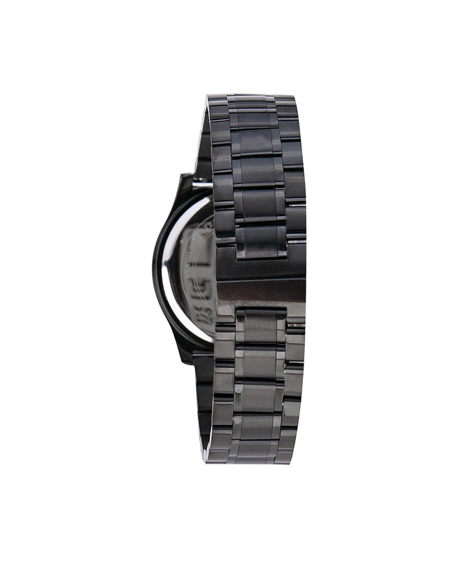 The 0881236 Watch - Color: Black | Black