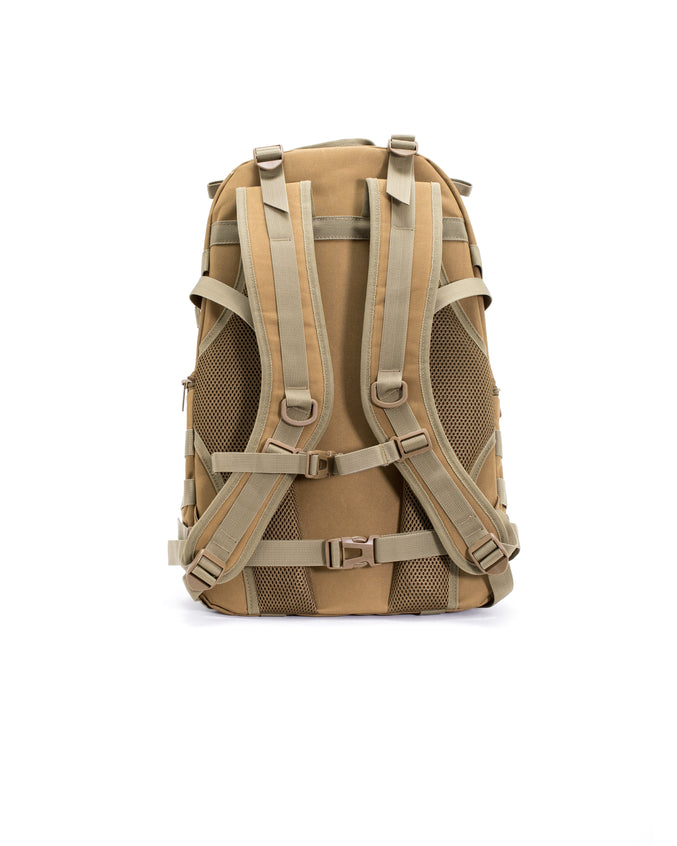Utility Pack - Color: Khaki | Beige