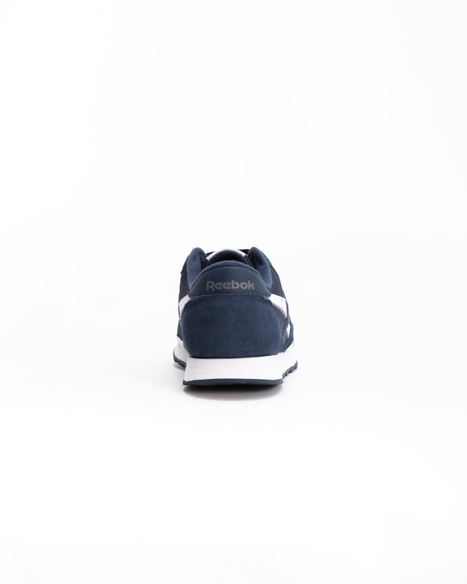 Classic Nylon - Color: Navy | Blue