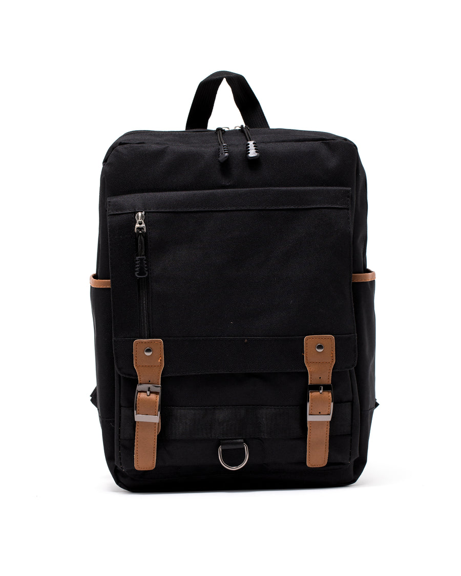 PS 101 Backpack