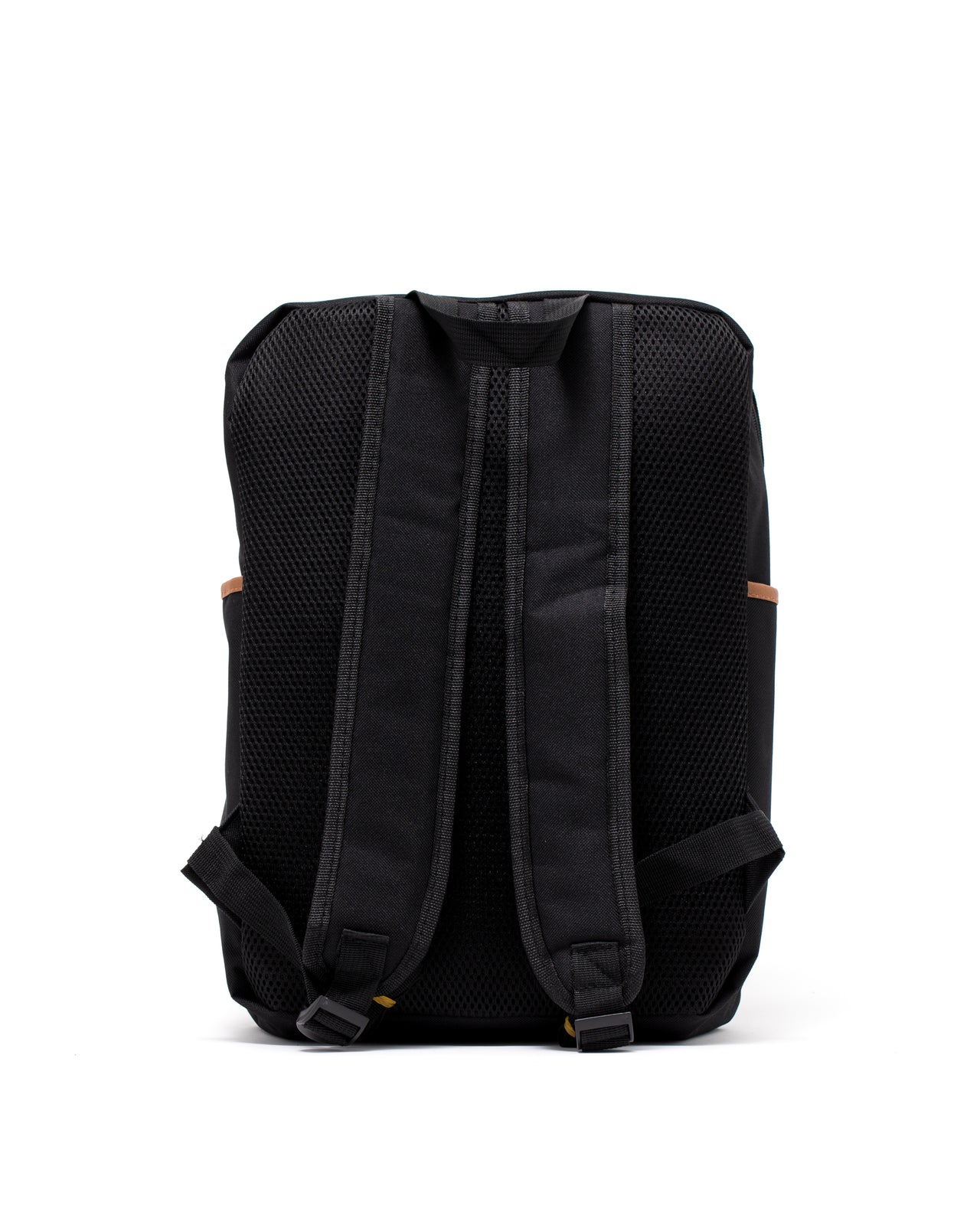 PS 101 Backpack - Color: Black | Black
