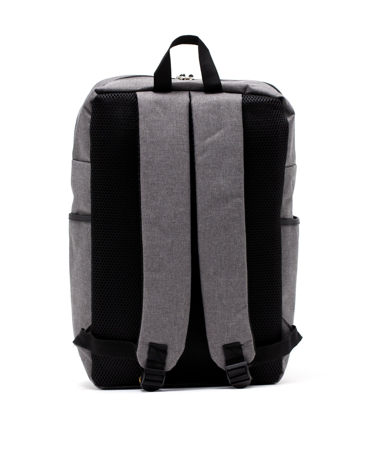 PS 191 Backpack - Color: Grey | Gray