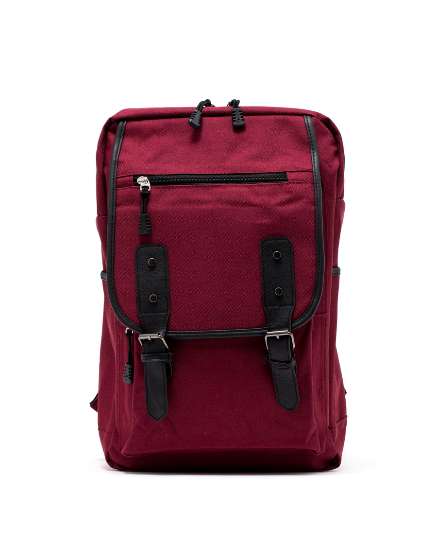 PS 191 Backpack
