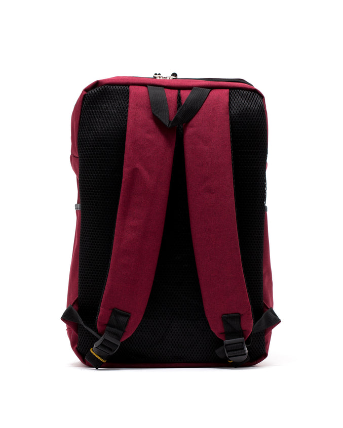 PS 191 Backpack - Color: Red | Red