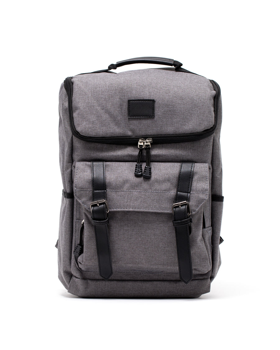 PS 134 Backpack