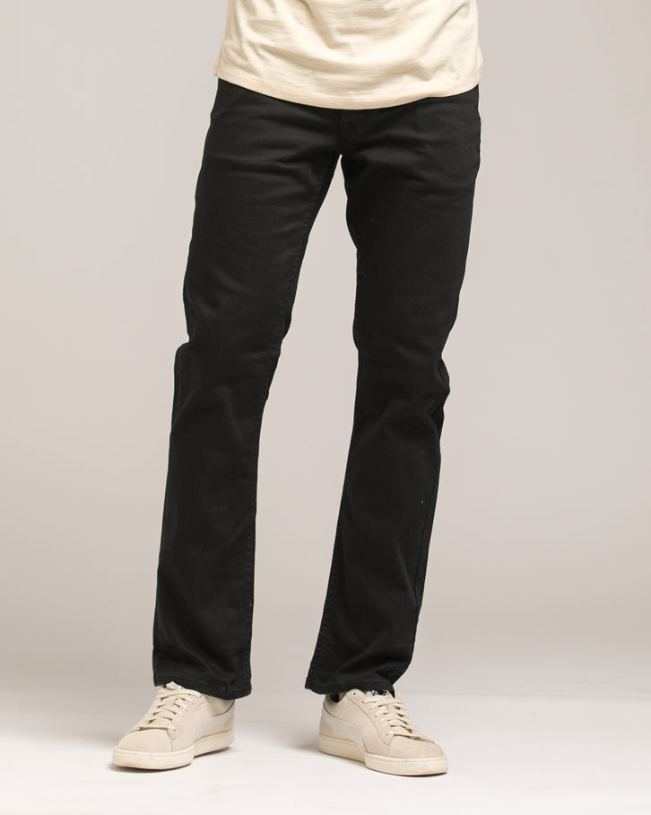 Jackthreads jeans