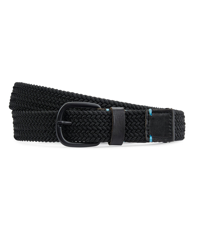 Extend Belt - Color: All Black/Black | Black