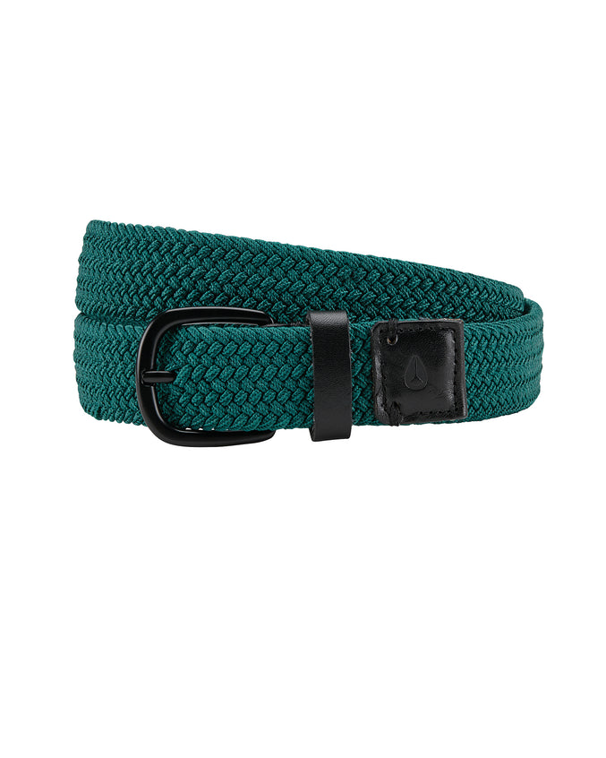 Extend Belt - Color: Spruce | Green