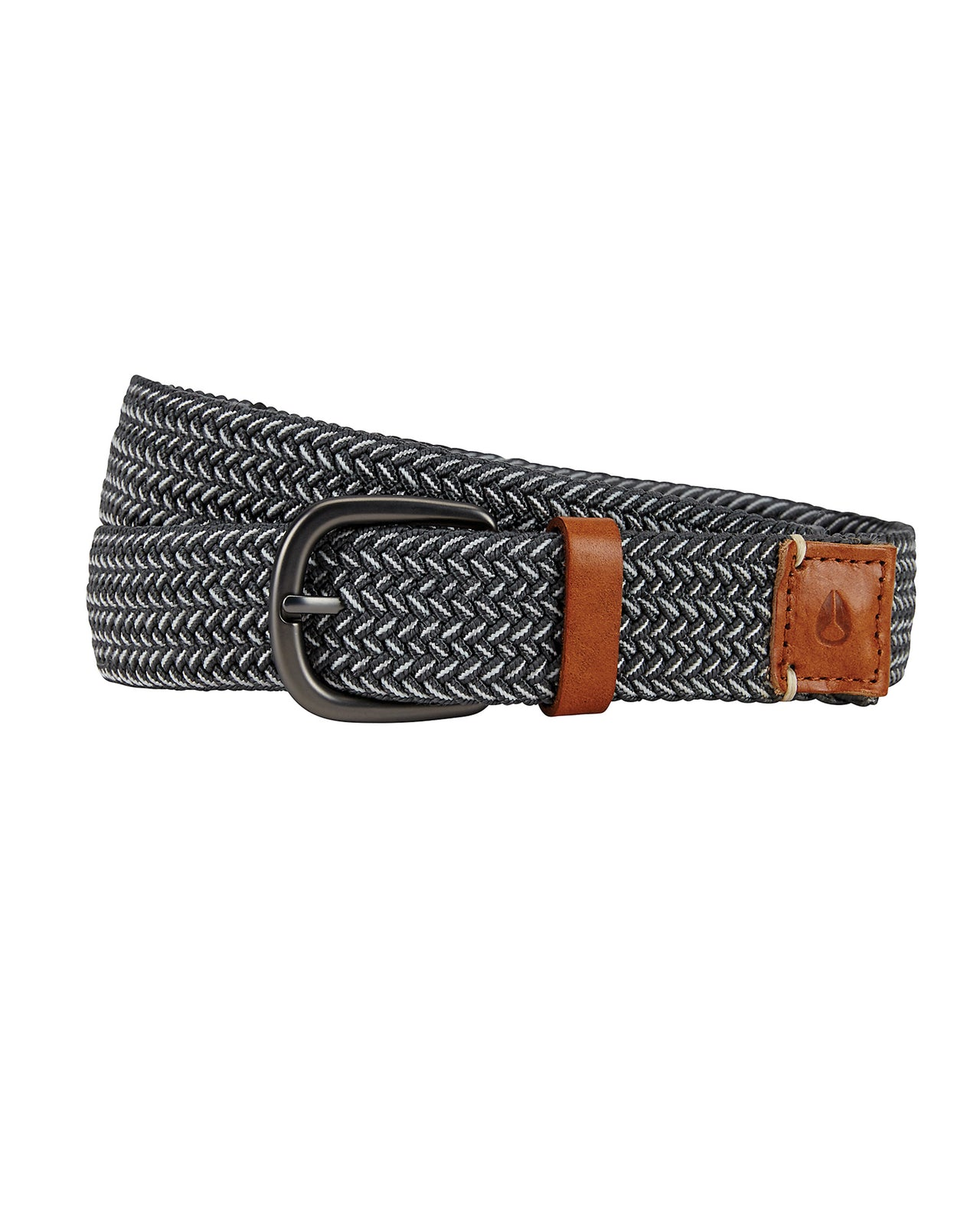 Extend Belt - Color: Dark Grey | Gray