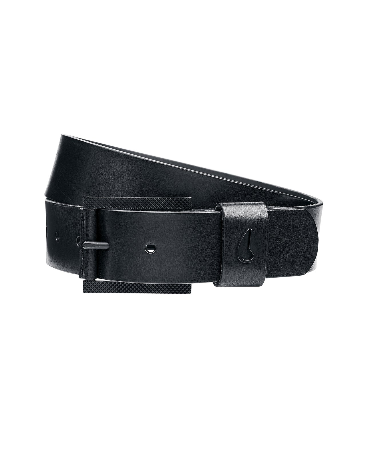 Americana II Belt - Color: Black | Black
