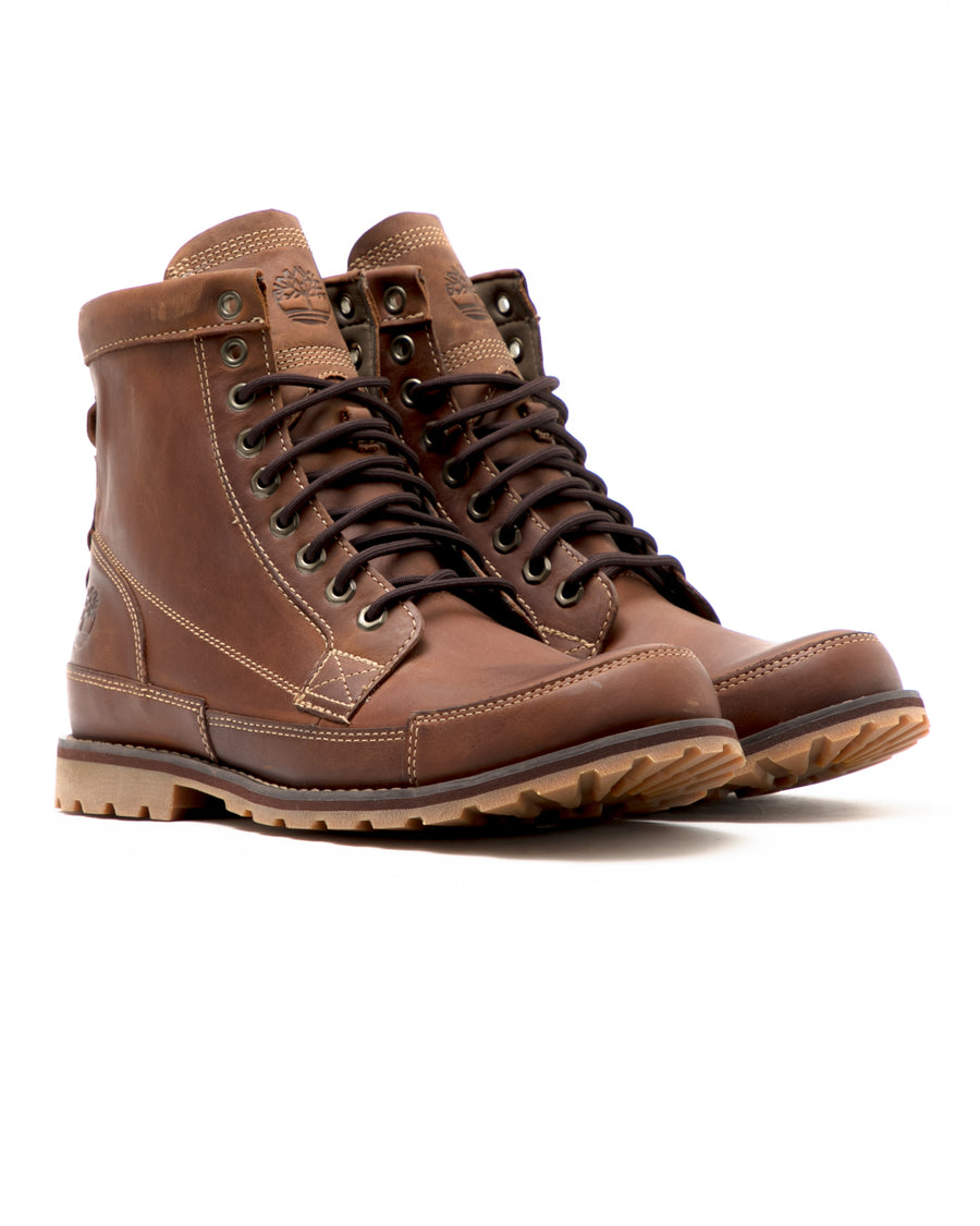 Earthkeepers Original 6 Inch Boot