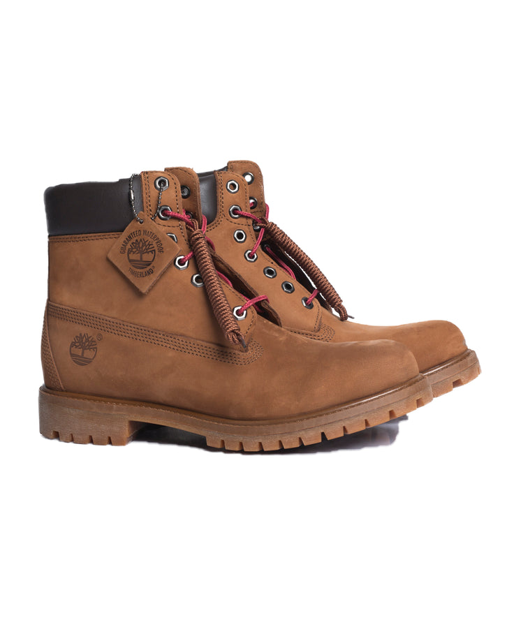 popular style amazing selection modern and elegant in fashion TIMBERLAND – JackThreads
