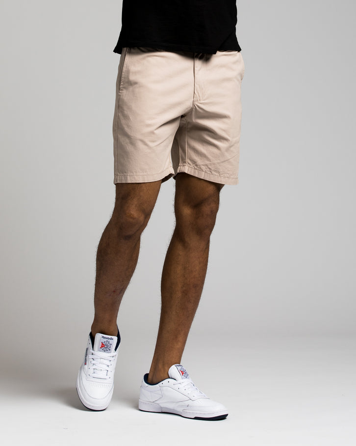 e68465db5e Shorts And Swim – JackThreads