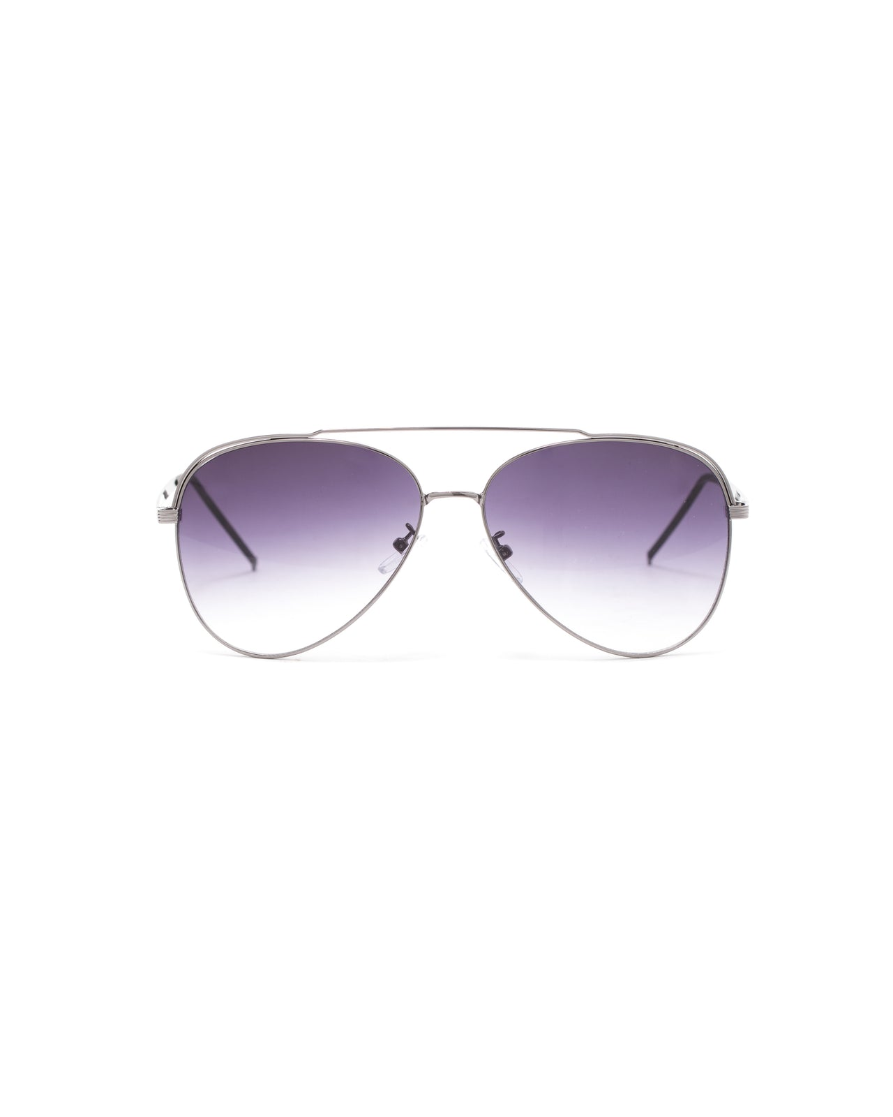 The 8022 Aviators - Color: Black | Black