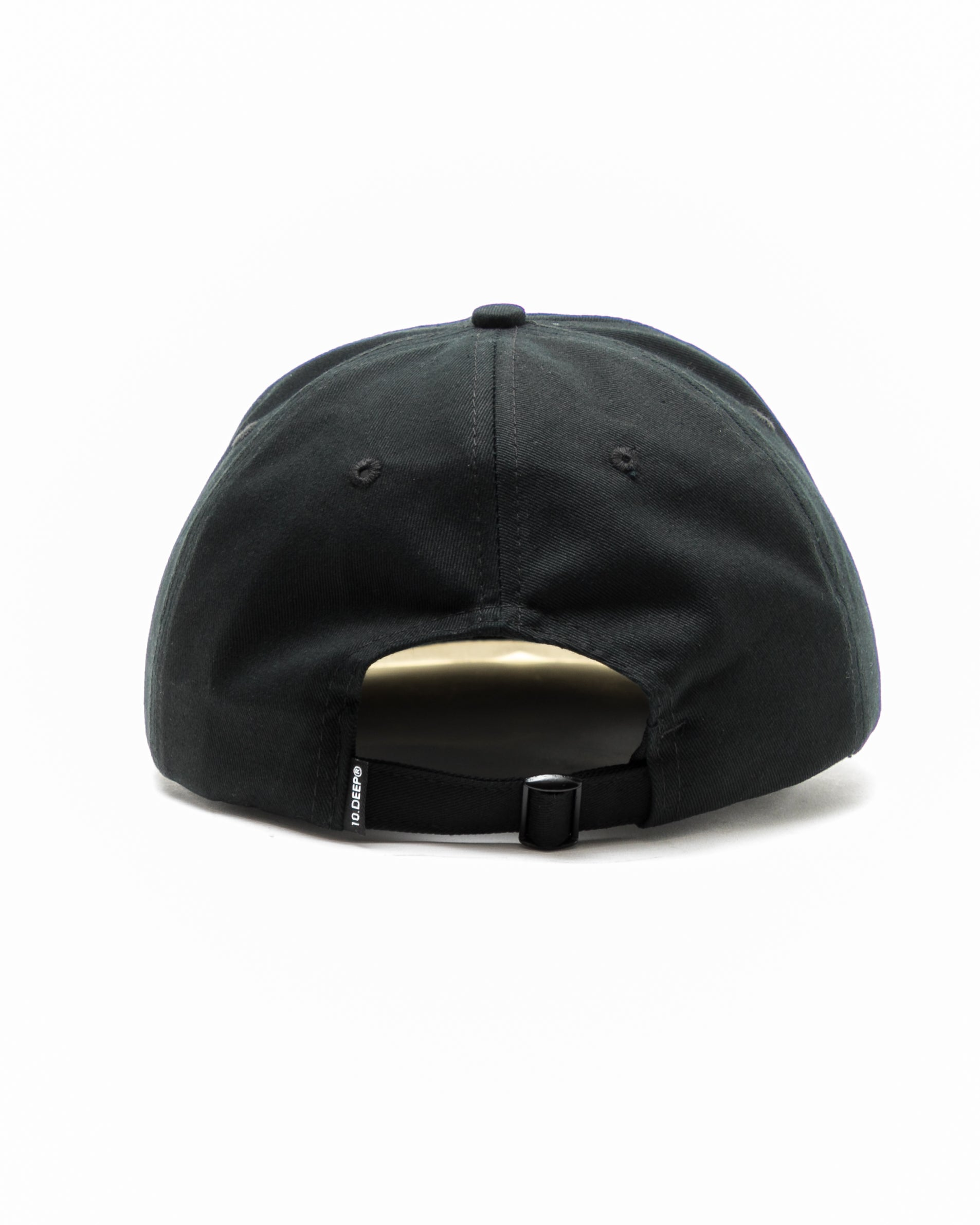 Belly Full Of Laughs Dad Hat