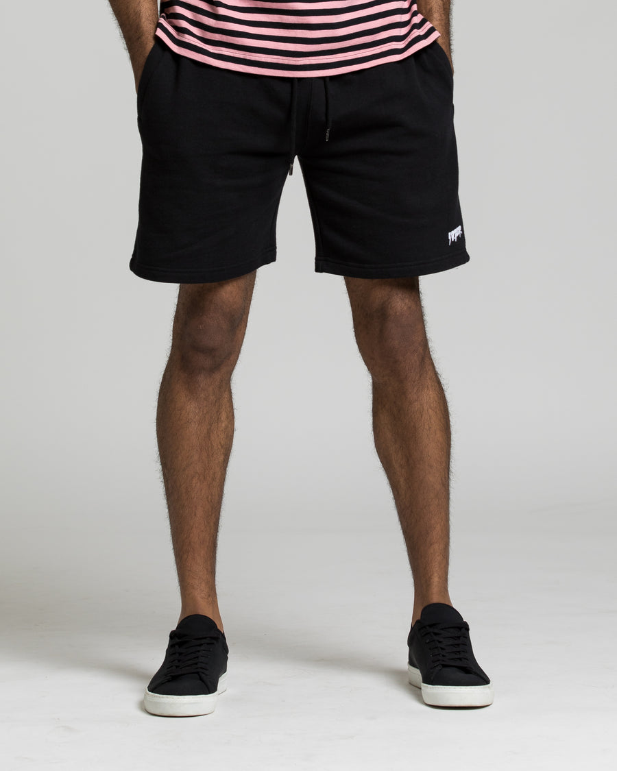 Sound And Fury Sweatshorts