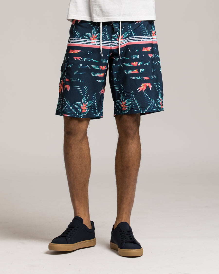 Splendor Board Short