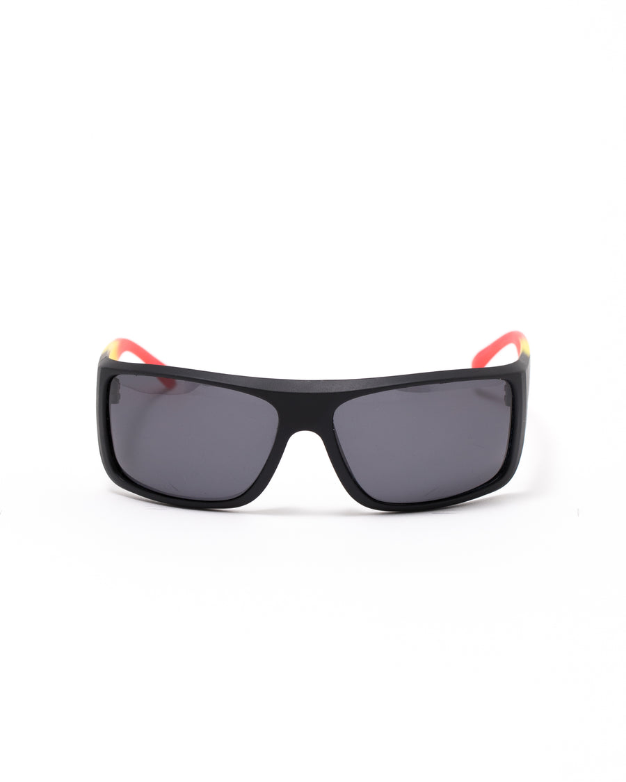 The 3558 Sunglasses