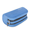 Plain Pencil Case with 2 Independent Compartments - JEMIA Industrial Co. Ltd