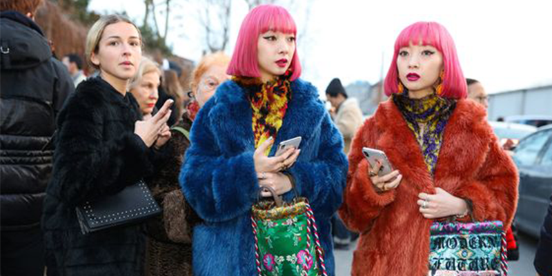 The Best Fashion Secrets Everyone Should Know About
