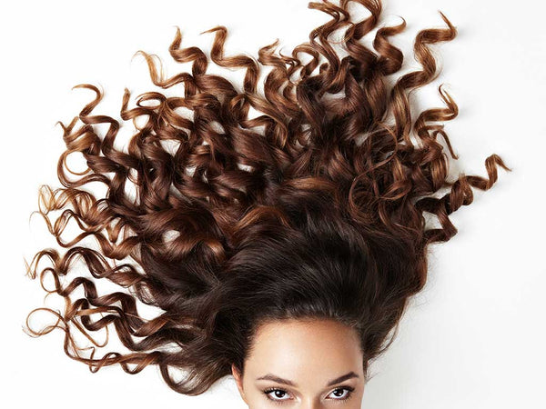 SOS! Five Hair Emergencies And How To Fix Them