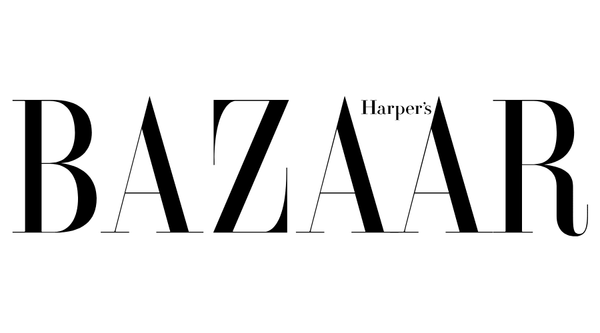 Harpers Bazaar: Watch Andrew Fitzsimons Share His Nightly Skin Care
