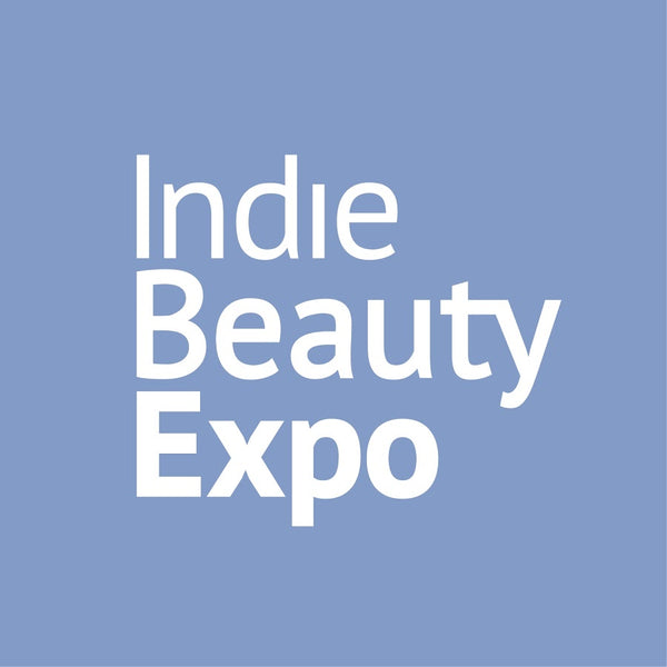 Indie Beauty Expo: 2019 Best In Show Nominees