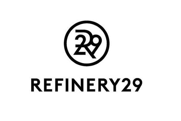 Refinery29: 14 Japanese Beauty Products You Can Shop Online