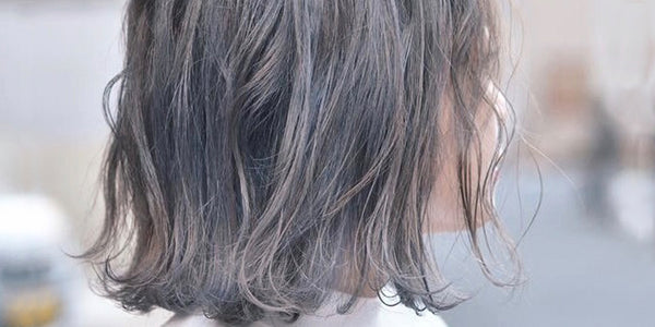 The Japanese Hair Trends To Try In 2018