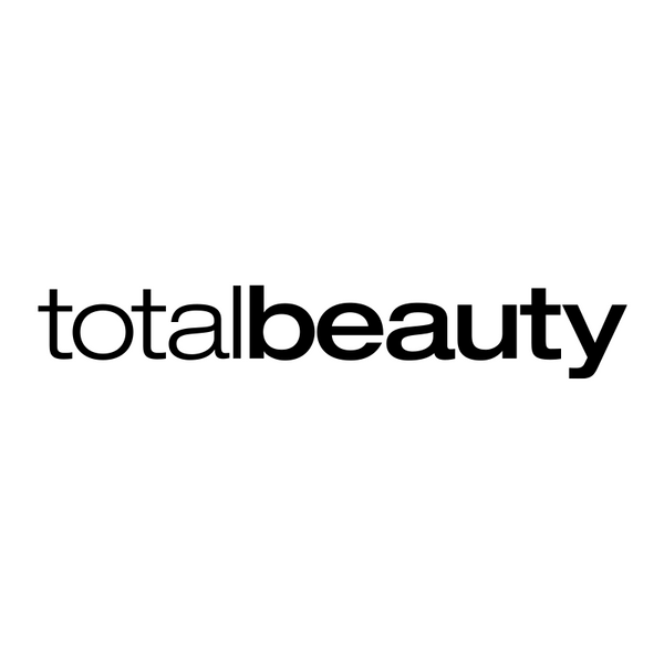 TotalBeauty: The Absolute Best Hair Care Products for Blondes