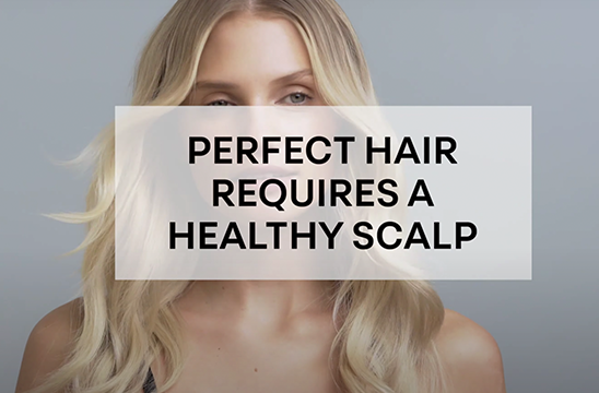 https://naturelab.com/pages/how-to-grow-your-hair
