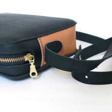Load image into Gallery viewer, Rectangular Crossbody Bag