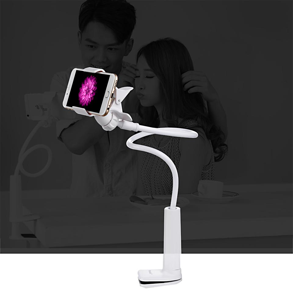 Cheapest and Best Reviews for Lazy Mount Holder  at trendingvip.com