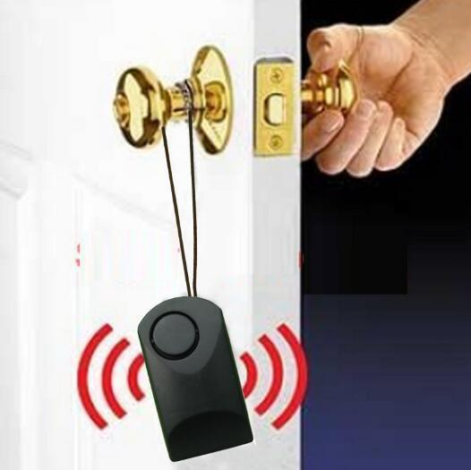 Cheapest and Best Reviews for Miracle Door Alarm  at trendingvip.com