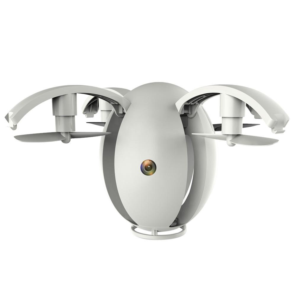 Cheapest and Best Reviews for Transformable Egg Drone  at trendingvip.com