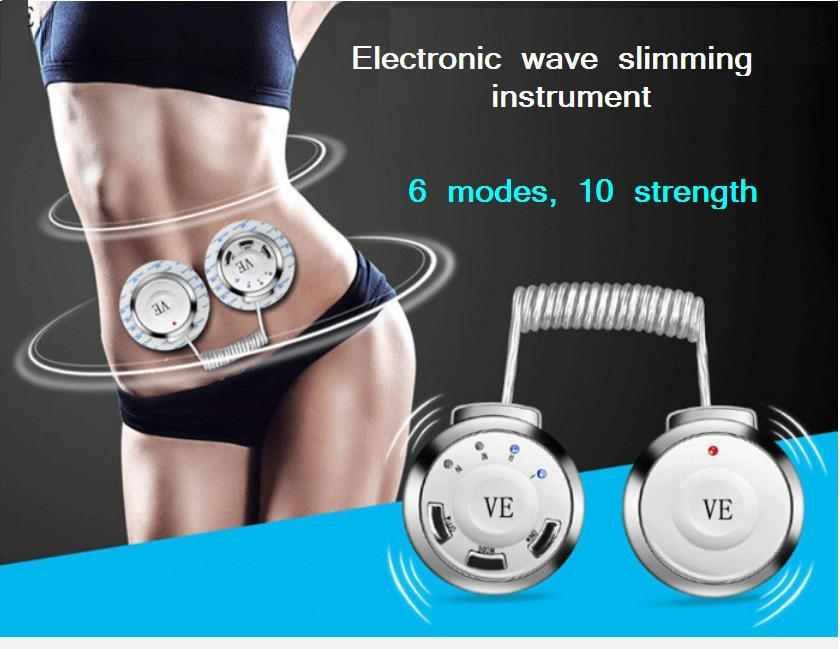 Cheapest and Best Reviews for Fat Burning Machine  at trendingvip.com