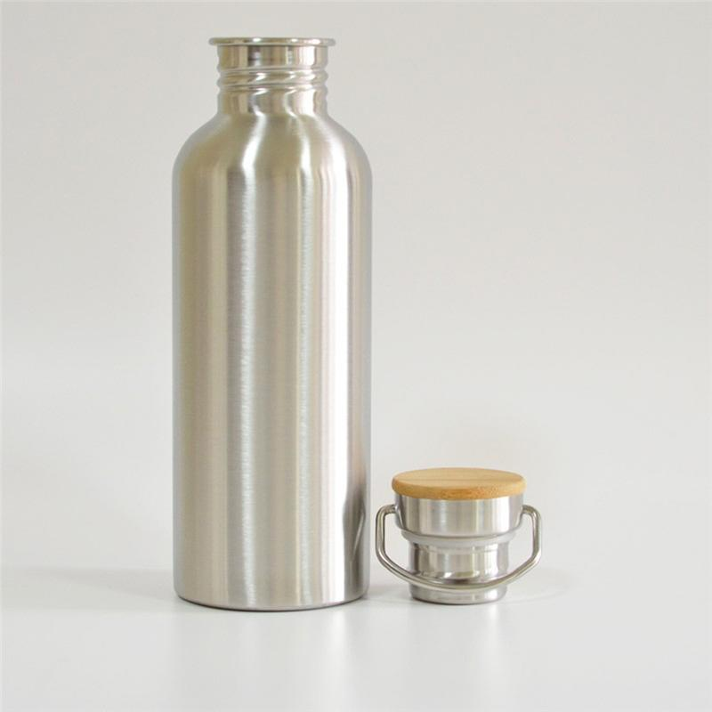Cheapest and Best Reviews for Bamboo Lid Stainless Steel Flask  at trendingvip.com