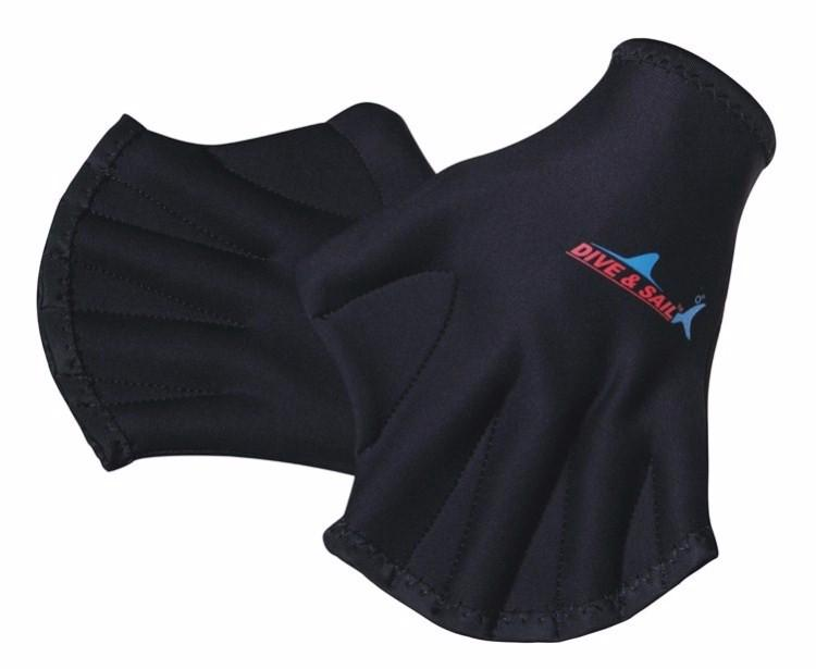 Cheapest and Best Reviews for Swimming Glove  at trendingvip.com