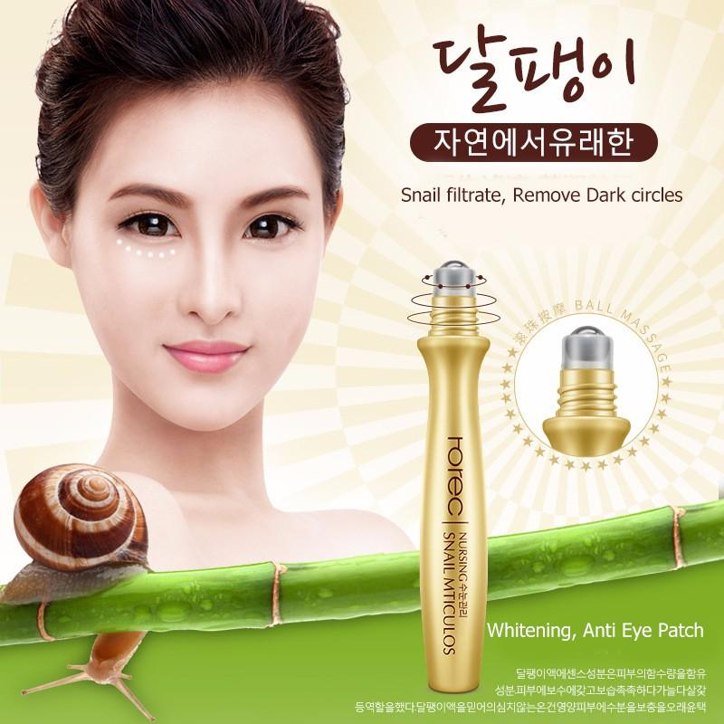 Cheapest and Best Reviews for Snails Essence Eye Moisturizing Serum  at trendingvip.com