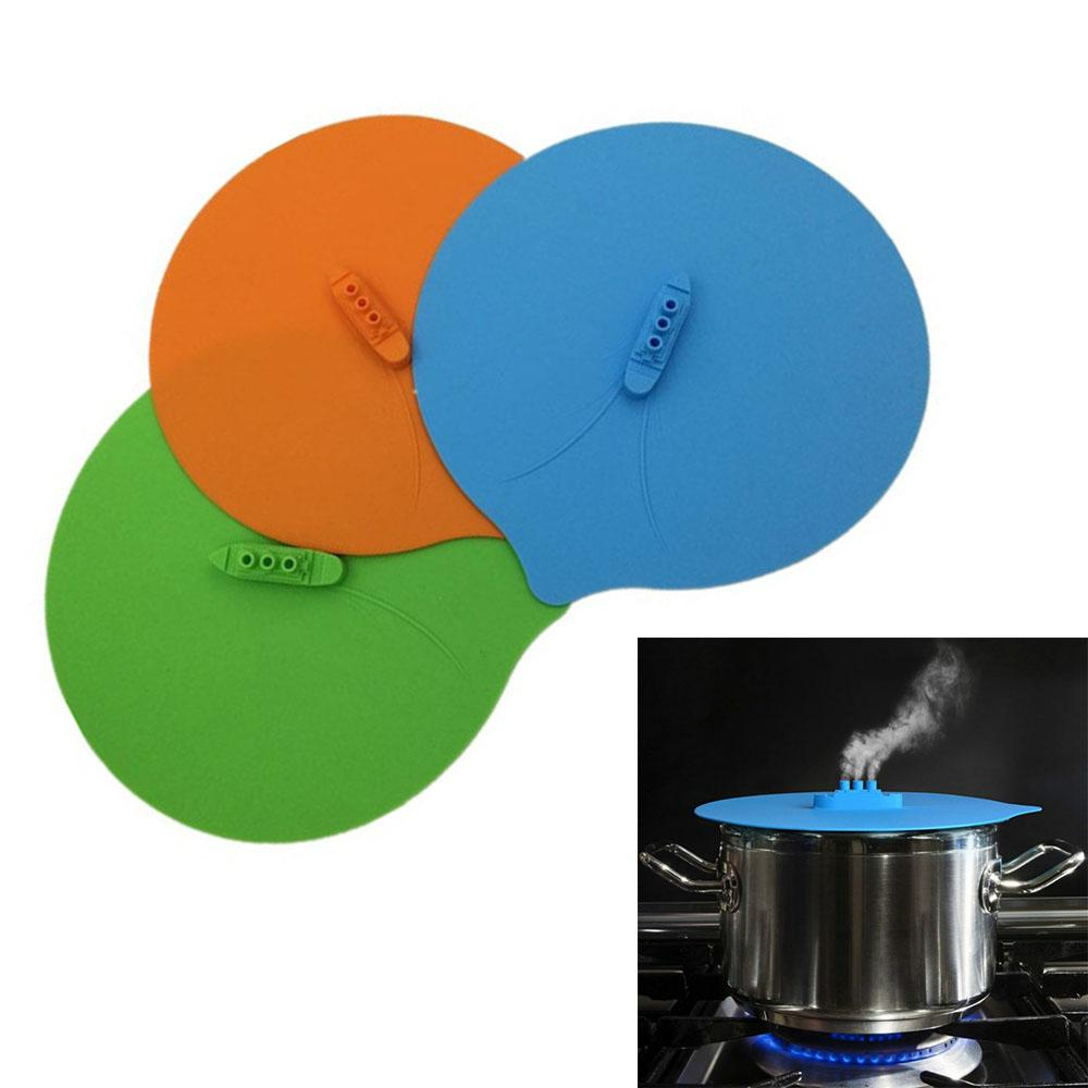Cheapest and Best Reviews for Steam Ship Pot Cover  at trendingvip.com