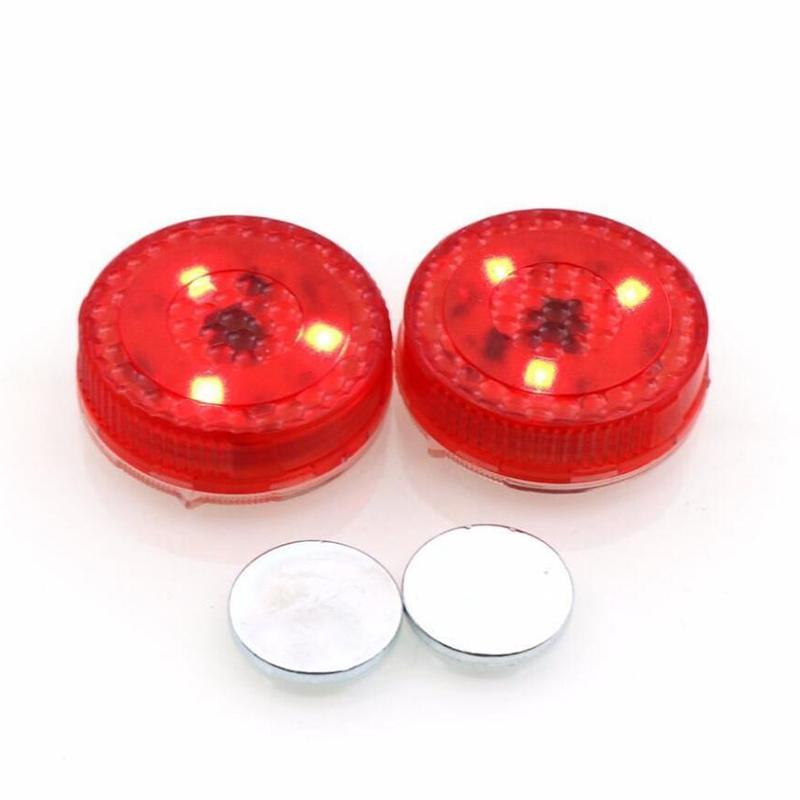 Cheapest and Best Reviews for Anti Collision Door LED  at trendingvip.com