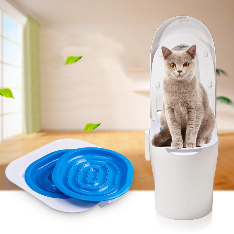 Cheapest and Best Reviews for Cat Toilet Trainer  at trendingvip.com