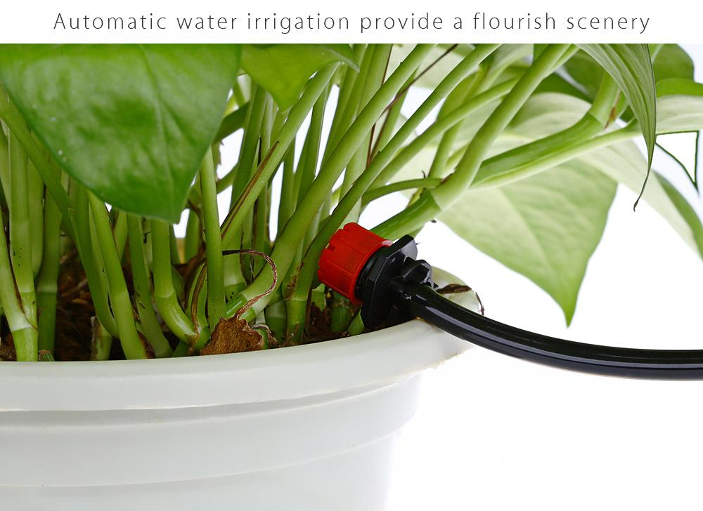 Cheapest and Best Reviews for Automatic watering controller drip irrigation  at trendingvip.com