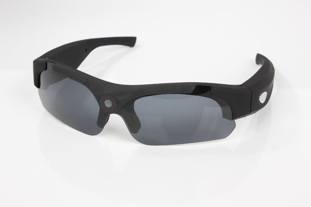 Cheapest and Best Reviews for 1080P HD VIDEO RECORDER SUNGLASSES Black at trendingvip.com