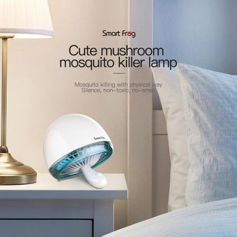 Cheapest and Best Reviews for Mosquito Killer Lamp  at trendingvip.com