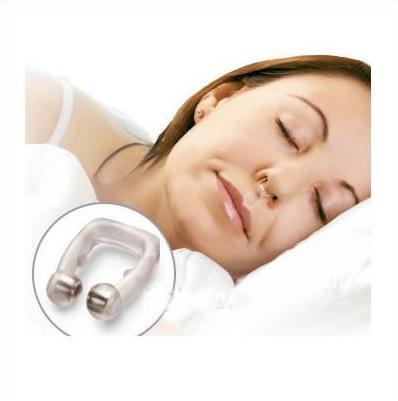 Cheapest and Best Reviews for Snore Free Nose Clip  at trendingvip.com
