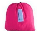 Cheapest and Best Reviews for Safety Sack n Seat Pink at trendingvip.com