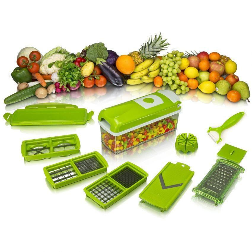 Cheapest and Best Reviews for 12in1 Slicer Dicer  at trendingvip.com