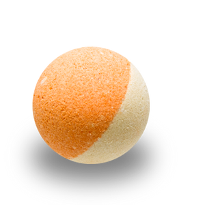 No. 11 Chocolate Chai Tea Bath Bomb