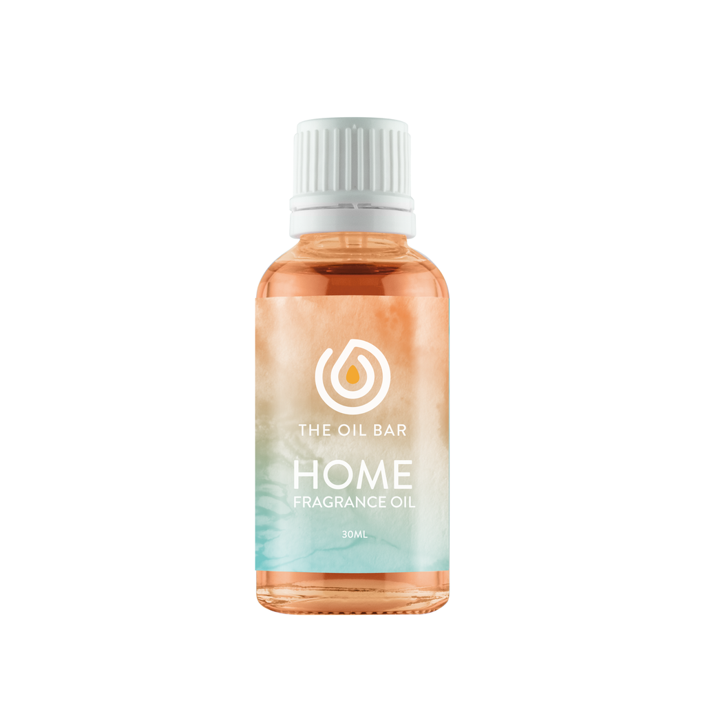 Pine Home Fragrance Oil 100ml